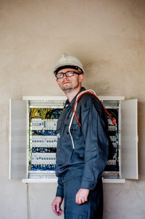 electrician-1080590_960_720